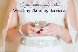 what does a wedding planner do what wedding planners do style inspiration and design by