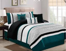 Where To Buy White Bedroom Furniture Bedroom Target Bedding White Grey And Teal Bedroom Yellow