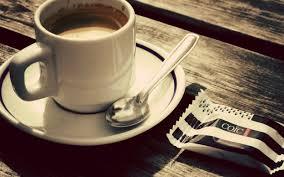 wallpaper borders coffee cups coffee wallpaper qige87 com