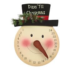snowman curtains kitchen snowman christmas countdown clock christmas tree shops andthat