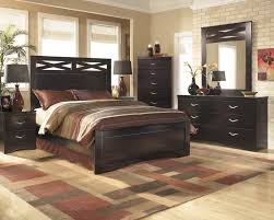 Ashley King Size Bed Ashley Furniture Locations Tags Awesome Signature Design By