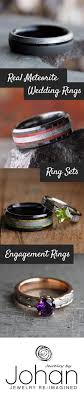 mens wedding band materials 25 best ideas about wedding rings on wedding band