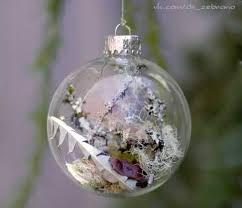 christmas ornaments unique unique christmas decorations unique christmas trees best snowman
