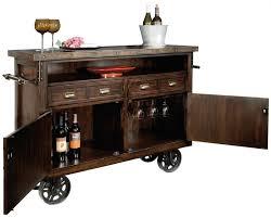 distressed wood bar cabinet dining room bar cabinet rustic bar cabinet ideas black liquor