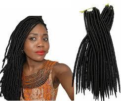 toyokalon soft dread hair toyokalon braiding hair waterspiper