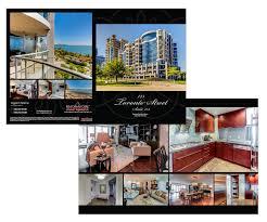 Real Estate Feature Sheet Templates standard feature sheets u0026 booklets u2013 real estate photos marketing