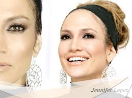 jlo earrings earrings wallpaper at wallpaperist