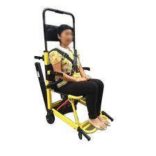stair wheelchairs electric stair climbing wheelchair wholesale
