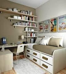 sa chambre comment ranger sa chambre 5 astuces la vie dans un