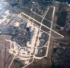 bureau de change aeroport orly aéroport de orly wikipédia
