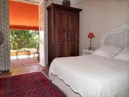 chambre hote grasse chambres d hôte de charme il monticello chambre d hôtes à grasse