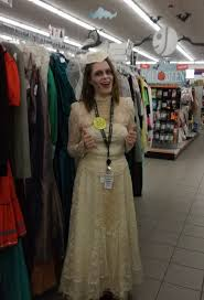5 things to know about goodwill costume consultants goodwill ncw