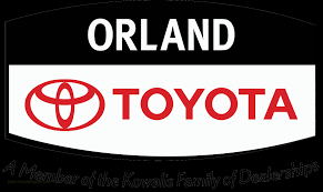 toyota orland lexus of orland beautiful toyota orland park sport car and