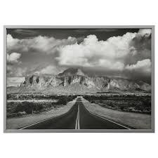 picture frames u0026 wall art ikea