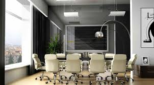 google office interior office office design stunning modern executive office interior
