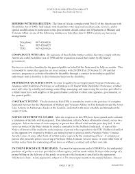 house cleaning resume sample sample resume business owner small business owner resume