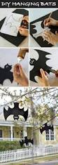 halloween stuff on sale best 25 halloween ceiling decorations ideas on pinterest