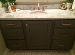 brushed bronze cabinet hardware oil brushed bronze cabinet hardware oil rubbed bronze vs satin