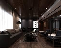 dark wood ceiling best 7 ceilings glossy dark wood ceiling wooden