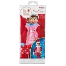 on the shelf doll on the shelf doll clothes accessories dolls doll houses