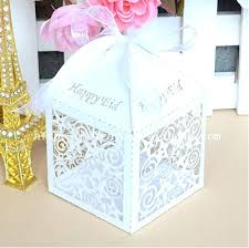 wedding cake boxes fovors wedding cake boxes how to make blocks ideas for decorating