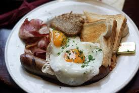 cuisine gastronomique d馭inition l influence française sur la cuisine anglaise le mot juste en anglais