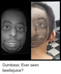 Beetlejuice Meme - beetlejuice and beetlejuice meme on me me
