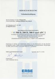 Asklepios Bad Abbach V Ius Solutions Gmbh