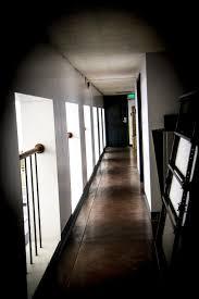 csu building floor plans the hauntings of csu