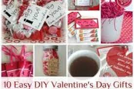 s day gift for him diy s day gifts for boyfriend diy craft