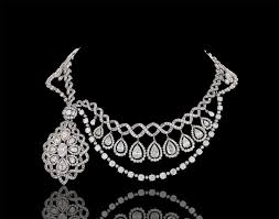 jewelry diamonds necklace images 38 best nirav modi images diamond jewellery jpg
