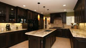 100 kitchen decor ideas themes kitchen extending kitchen