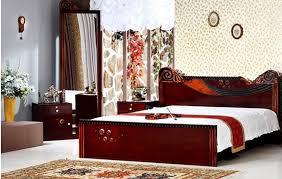 Buy Beds Beds Buy In Sirajganj