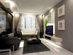 white living room ideas gray foam sectional sofa bed beige white