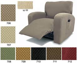 Sofa Covers For Recliners Lazy Boy Recliner Sofa Covers 1025theparty