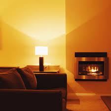 Livingroom Light Lighting For Older Adults And Aging Eyes