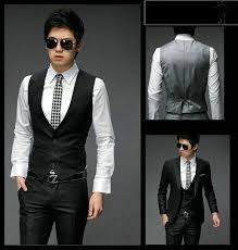 119 best apparel for men images on pinterest men u0027s clothing