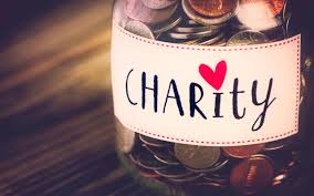 make the most of your charitable giving