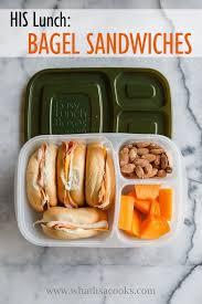 best 25 husband lunch ideas on protein smoothie