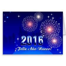 Imagenes Feliz Año Nuevo 2016 | blessings prayers bendiciones y oraciones feliz ano nuevo 2016