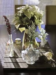 How To Make A Mercury Glass Vase Faux Mercury Glass Vases Diy The Artful Crafter