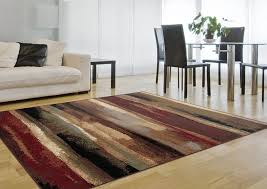 5 By 8 Area Rugs Tayse Area Rugs Festival Rugs 8900 Multi Abstract Rugs Rugs
