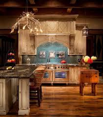 cuisine couleur orange cuisine decoration couleur decoration cuisine couleur orange tom