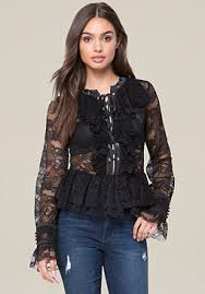 bebe blouses sale s tops on sale free shipping on 100 bebe