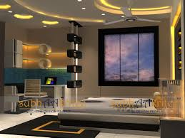 interior decoration kolkata u2013 creative u0026 design services salt lake