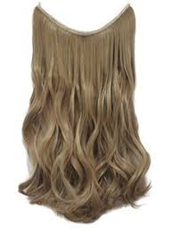 hair extensions galway flip in hair extensions galway wigsbuy