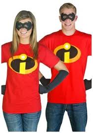 mrs incredible homemade costume google search crafts