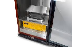 Meat Curing Cabinet Digital Dry Curing Chamber For At Home Use Diy Dry Aging Cabinet