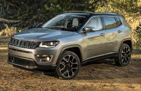 review on jeep compass powersteering 2017 jeep compass review j d power cars