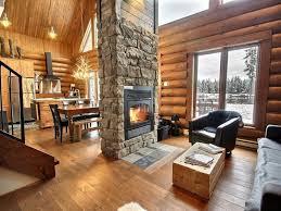 chalet bureau chalet en bois de jardin avec terrasse pour bureau ou chambre d